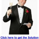 All Types of Wedding Speeches Review