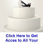 Funny Wedding Speeches the Solution